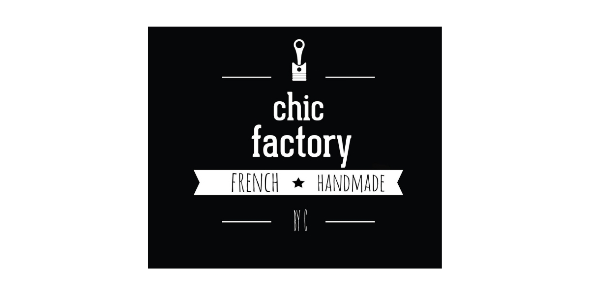 Chic factory by C