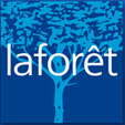 Magasin Laforêt Immobilier