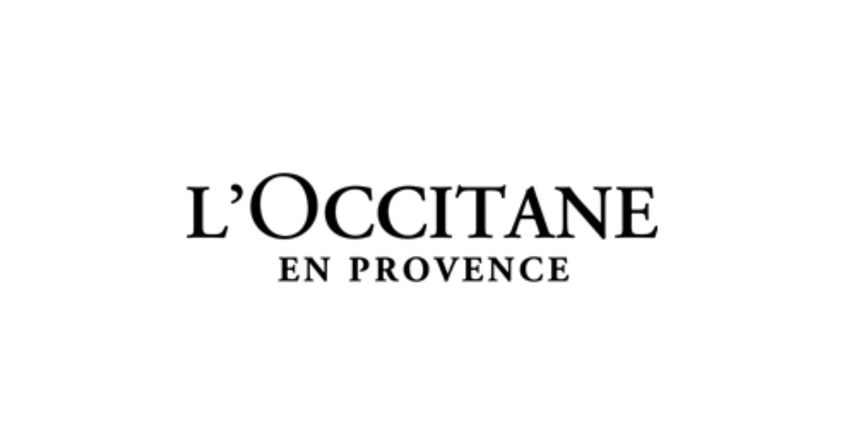 Magasin L'Occitane - Nancy - Parfumerie | Produits de beauté à Nancy