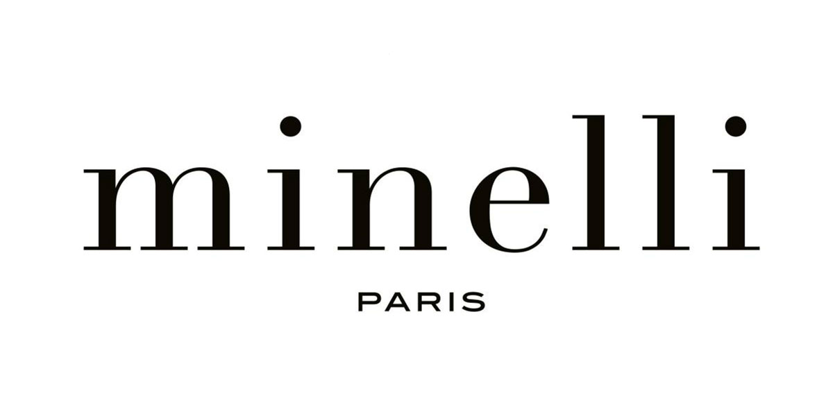 Magasin Minelli -  Paris - Chaussures à