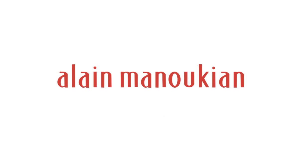 Magasin Manoukian