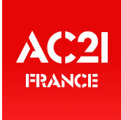 Magasin AC2I France