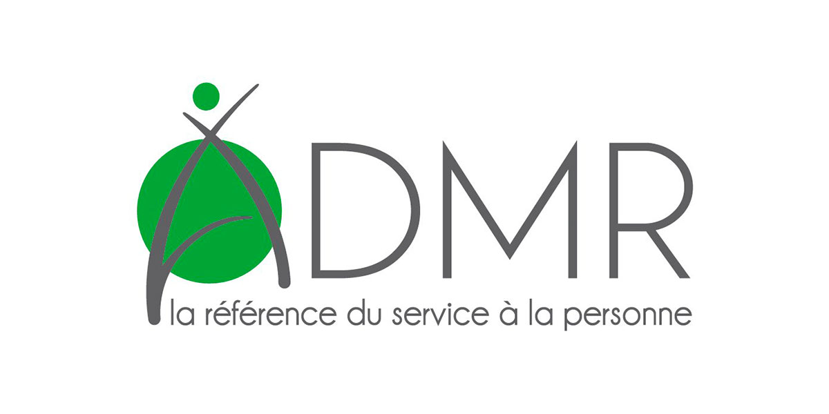 Magasin ADMR - ADMR ALIEH - Services Particuliers à Nancy