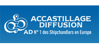 Magasin Accastillage Diffusion