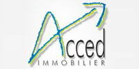 Magasin Acced Immobilier