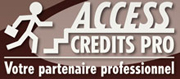 Magasin Access Crédits Pro - Aix en Provence - Services Financiers à