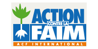 Magasin Action contre la faim
