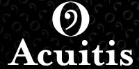 Magasin Acuitis - Nancy - Optique | audition | dentaire à Nancy