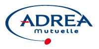 Magasin Adrea Mutuelle - ORNANS - Services Financiers à Ornans