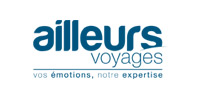 Magasin Ailleurs Voyages