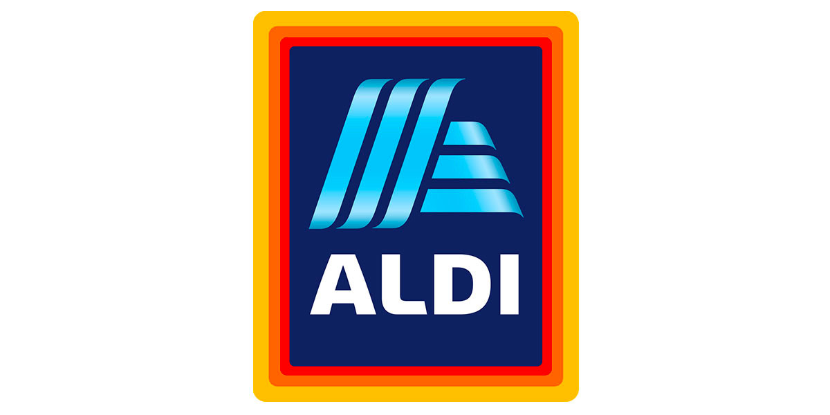 Magasin Aldi Marché - Ornans - Grande distribution à Ornans