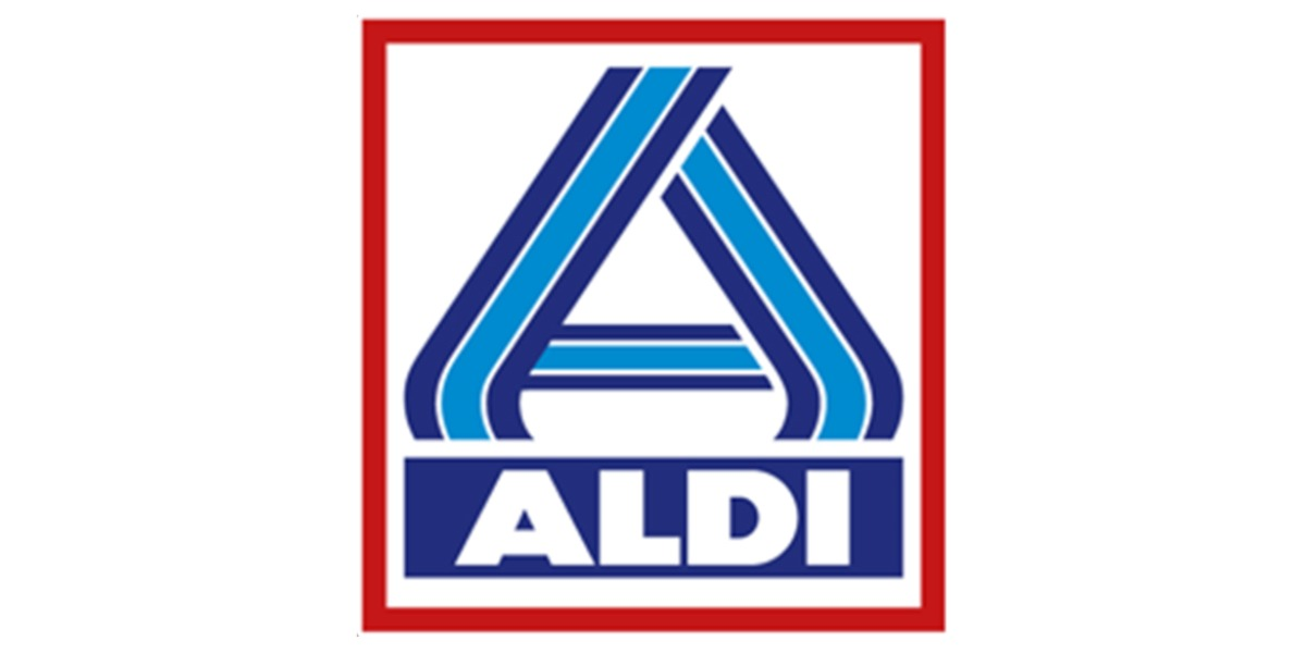 Magasin Aldi
