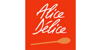 Magasin Alice Délice - Nancy  - Alimentation à Nancy