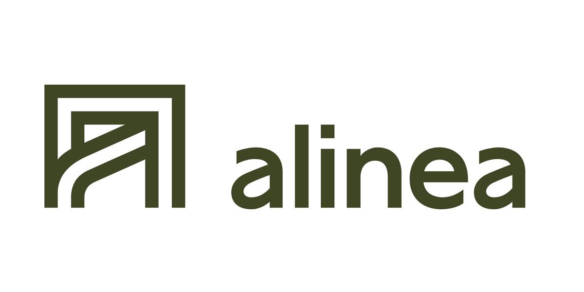 les points de vente alinéa - site des marques
