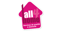 Magasin All4home Marseille - Services Particuliers à