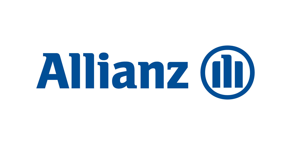Magasin Allianz