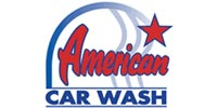 Magasin American Car Wash