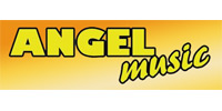 Magasin Angel Music
