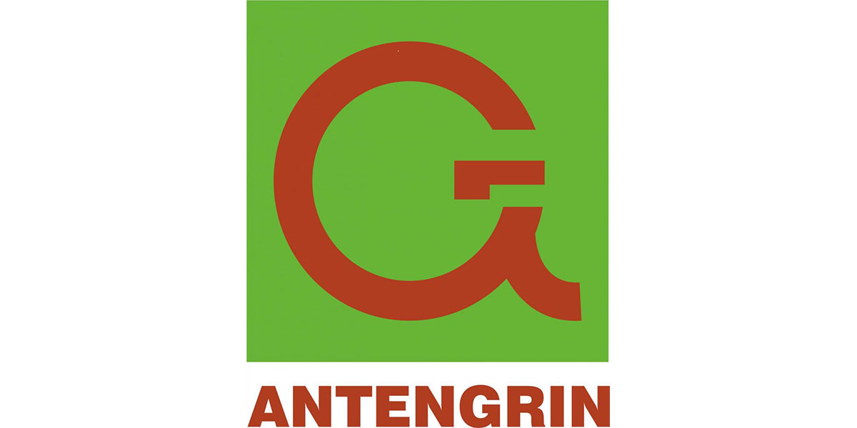 Antengrin