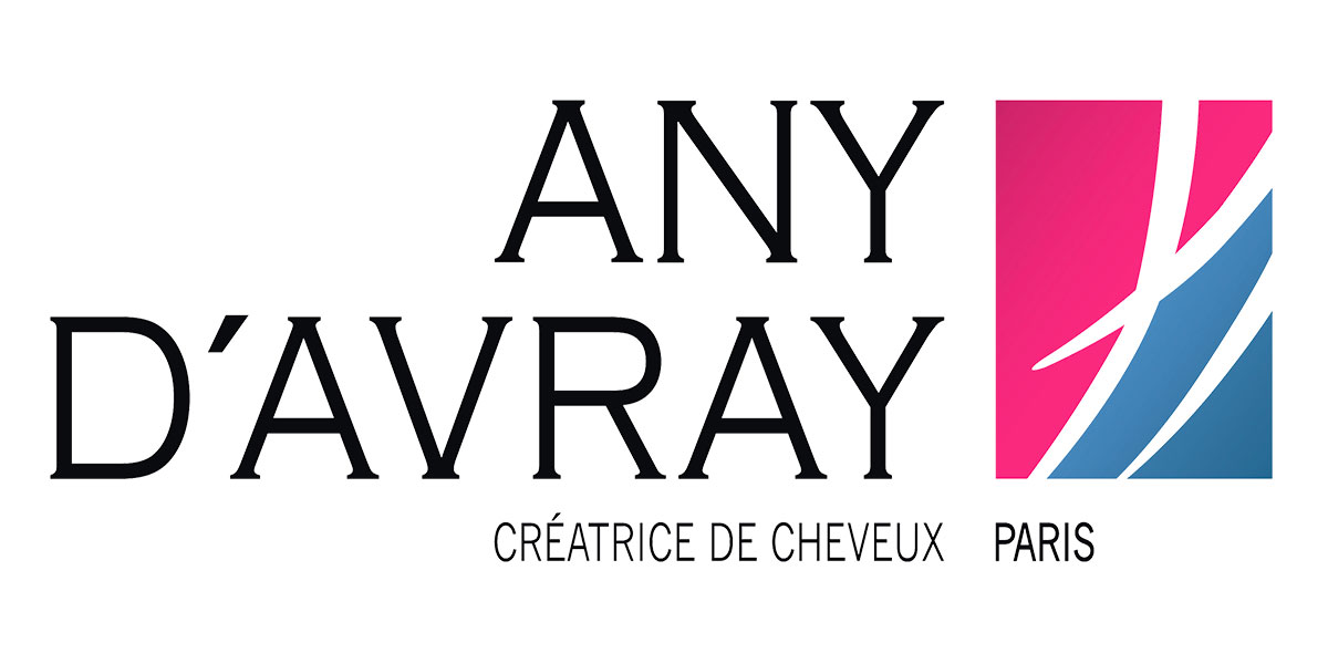 Magasin Any d'Avray - NANTES - Instituts de beauté | Coiffure à Nantes