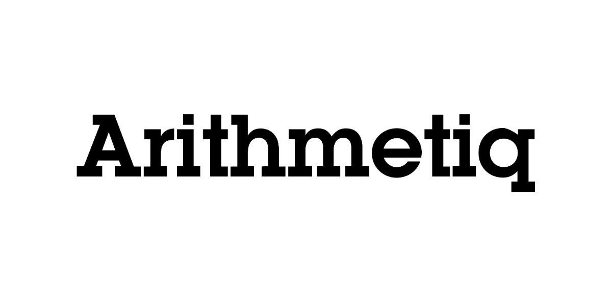 Arithmetiq