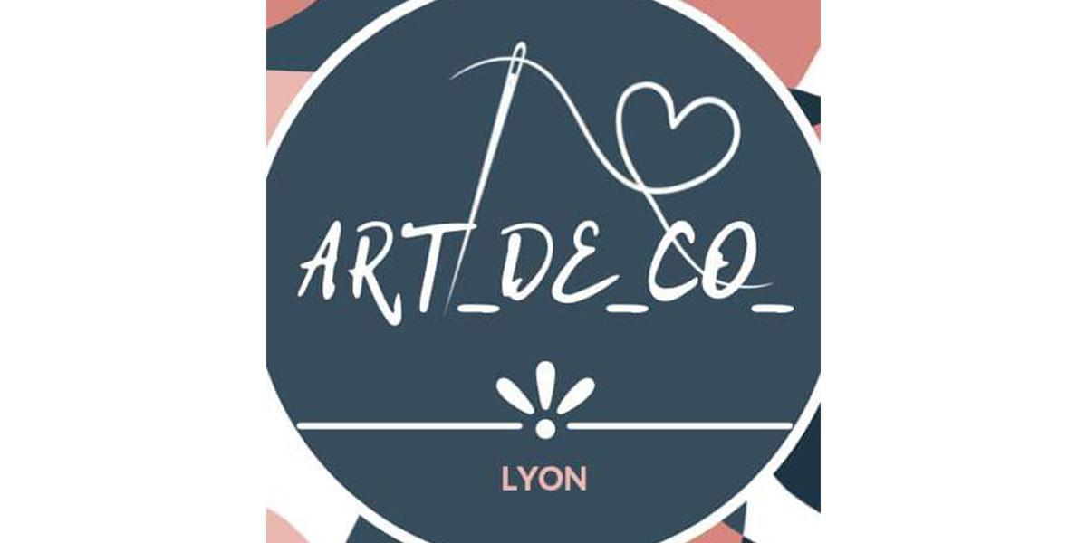 Art_de_Co_