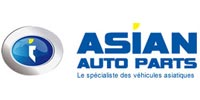 Magasin Asian Auto Parts