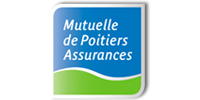 Magasin Mutuelle de Poitiers Assurances - Services Financiers à Dijon