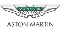 Magasin Aston Martin