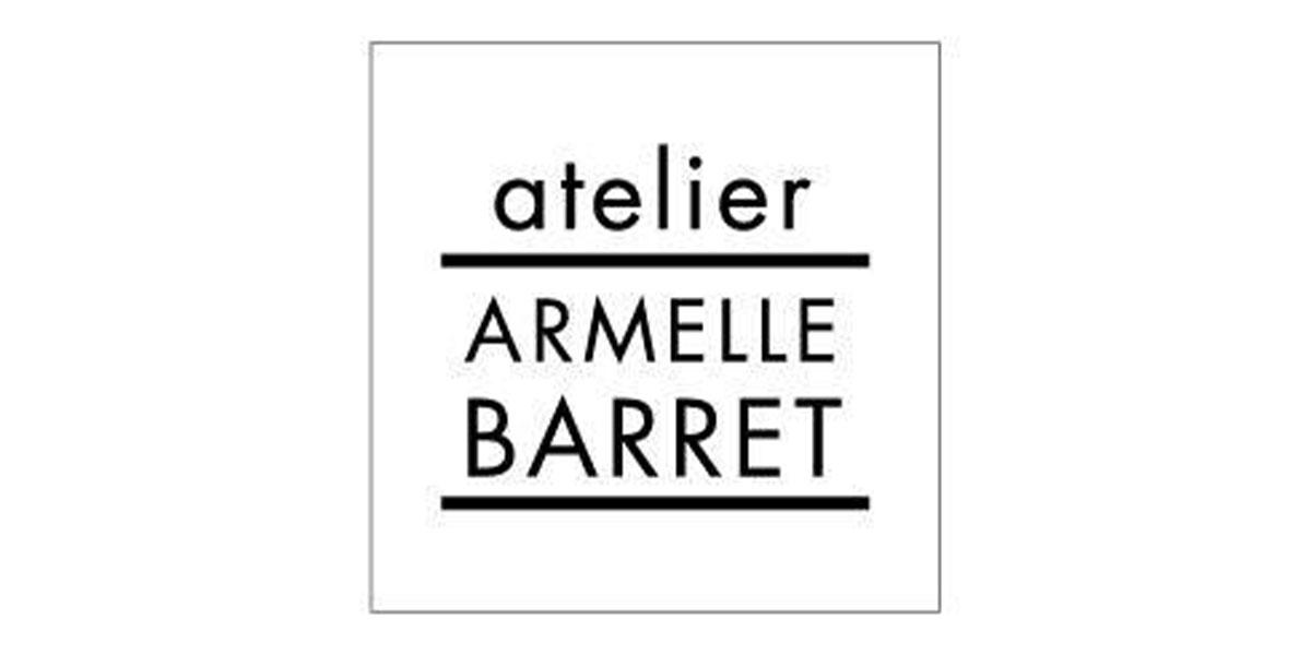 Atelier Barret
