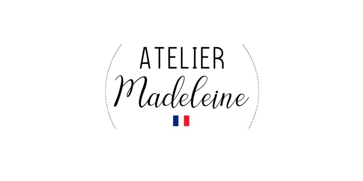 Atelier Madeleine