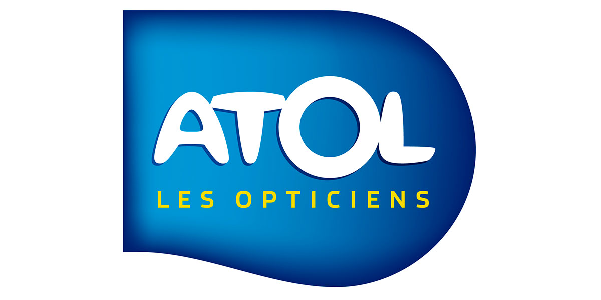 Magasin ATOL LES OPTICIENS - DIJON - Optique | audition | dentaire à Dijon