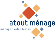 Magasin Atout Ménage Antibes - Services Particuliers à Antibes