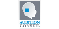 Magasin Audition Conseil