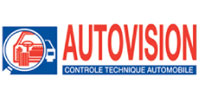 Magasin ANZIN CONTROLE TECHNIQUE - Services Automobiles à Anzin