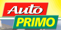 Magasin Auto Primo CAR BOSS 51 - Services Automobiles à Reims
