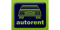 Magasin Auto Rent