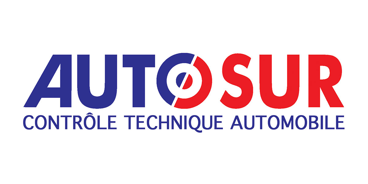 Magasin Autosur