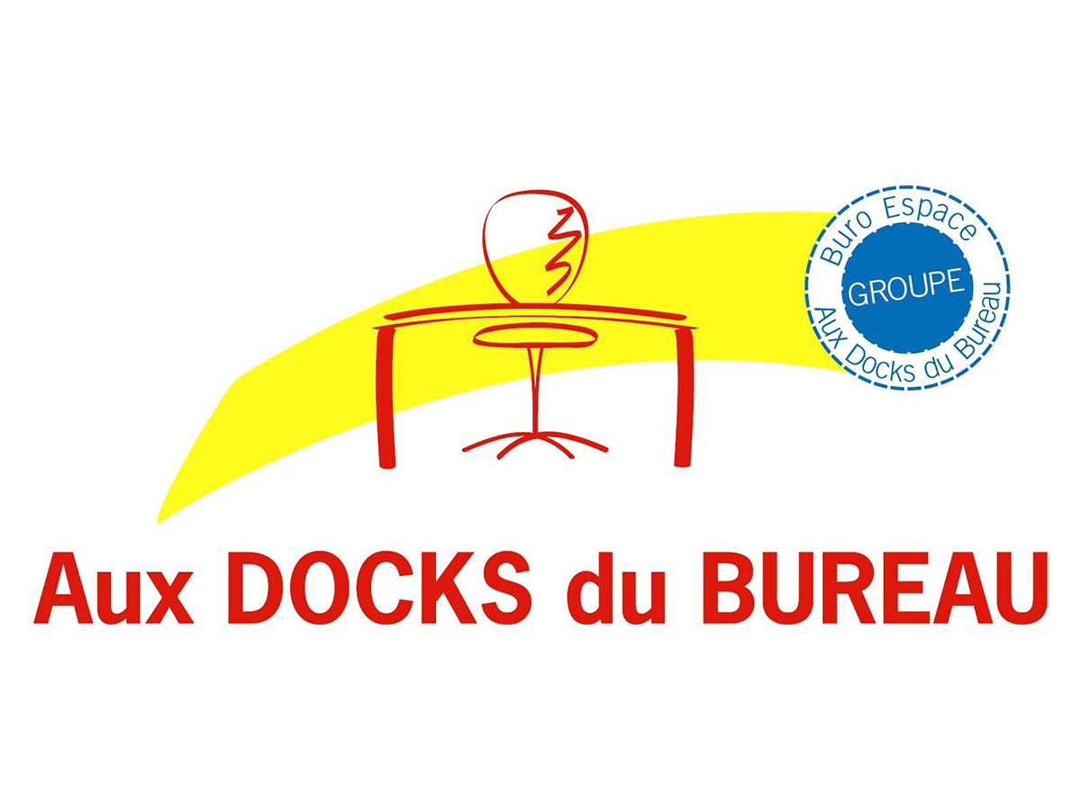 Magasin Aux Docks du Bureau
