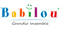 Magasin Babilou Ty Biscuits - Services Particuliers à Nantes