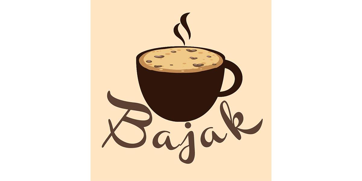 Bajak Cookie Shot