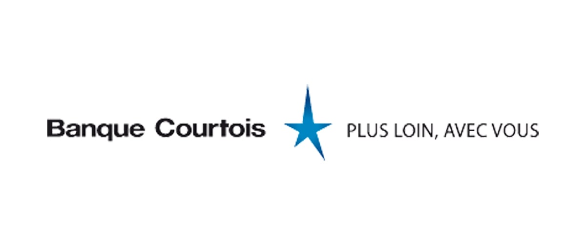 Magasin Banque Courtois