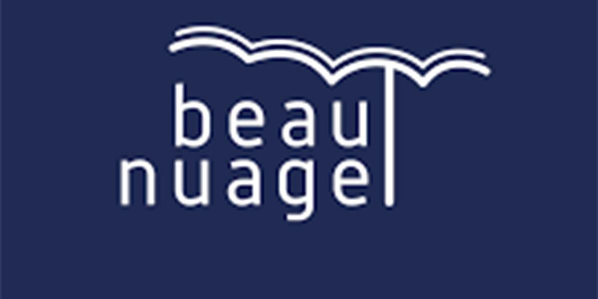 Beau Nuage