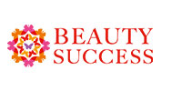 Magasin Beauty Success