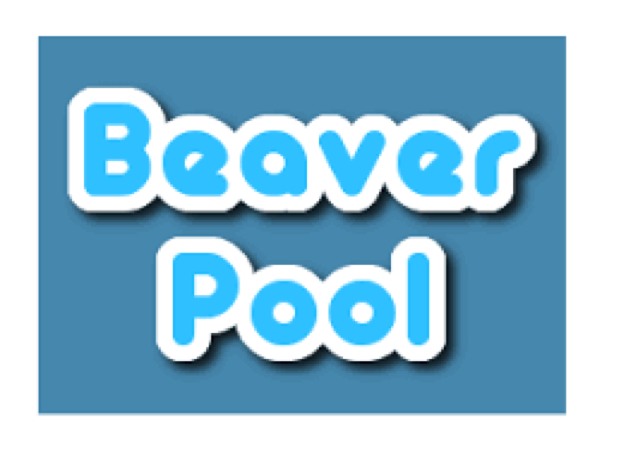 Magasin Beaver Pool