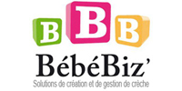 Magasin BébéBiz'