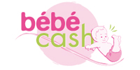 Magasin Bébé Cash
