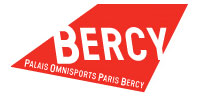 Magasin Bercy