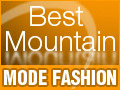 Magasin Best Mountain