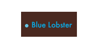 Magasin Blue Lobster